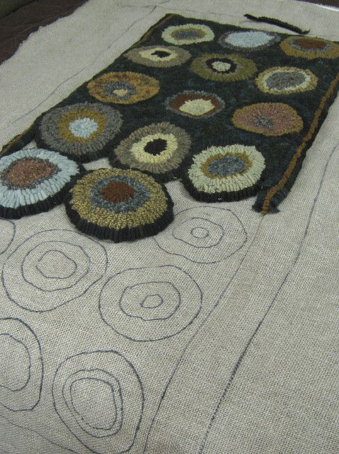 Explore Cathy G's Hooked Rugs Art's photos on Flickr. Cathy G's Hooked Rugs Art has uploaded 147 photos to Flickr.