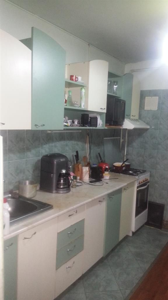 Vanzare apartament 3 camere , Vlahuta