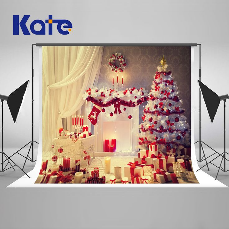 Find More Background Information about Kate Christmas Trees Photography Backdrops Happy New Year Custom Backdrop With White Window Curtains Gift Washable Background,High Quality tree photography backdrops,China photography backdrops Suppliers, Cheap custom backdrop from Art photography Background on Aliexpress.com