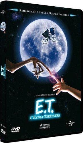 E.T., l'Extra-Terrestre  http://scd.ensam.eu/flora/jsp/index_view_direct_anonymous.jsp?record=default:UNIMARC:150676