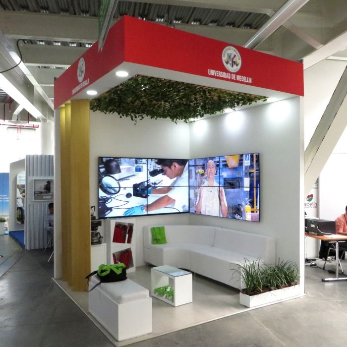 Exhibition Stand Builders In Turkey : Ideas about exhibition stand design on pinterest