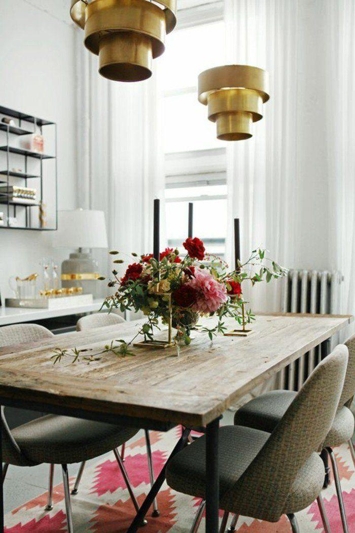 Les Meilleures Idées De La Catégorie Chaise Beige Sur Pinterest - Chaises italiennes salle manger pour idees de deco de cuisine