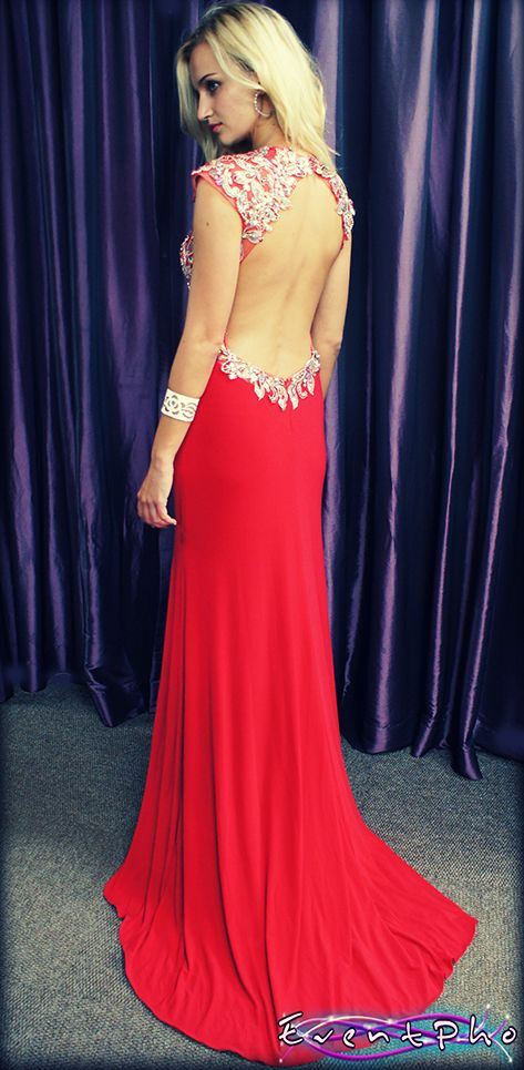 2015 Matric Farewell Dresses already in stock @HSC