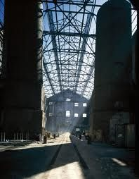 Ultimo power station the powerhouse museum - Google Search