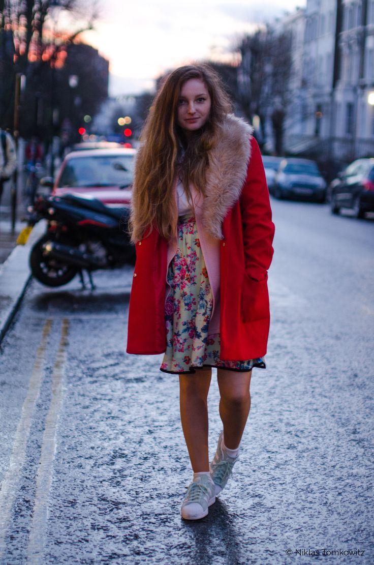 Outfit_Schokoholica_London