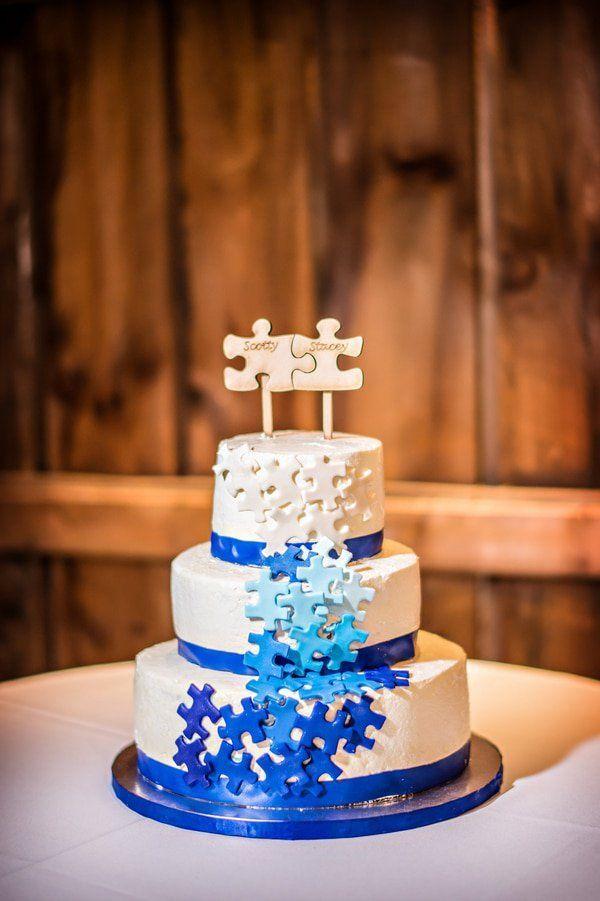 Lavish Barn Wedding Maria Hochzeit Pinterest Puzzle Hochzeit