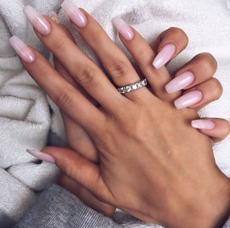 724 best Nails images on Pinterest | Nail design, Work nails and ...