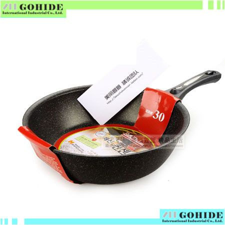 Cheap Pans on Sale at Bargain Price, Buy Quality pot pan, fry bake pan, fry egg stainless steel pan from China pot pan Suppliers at Aliexpress.com:1,Color:Black 2,Feature:Eco-Friendly 3,jarhead:don't belt lid 4,Applicable Stove:Gas Cooker 5,type:non-stick, none smoke