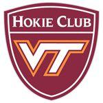 hokiesports.com :: Sports Psychology :: Visualization