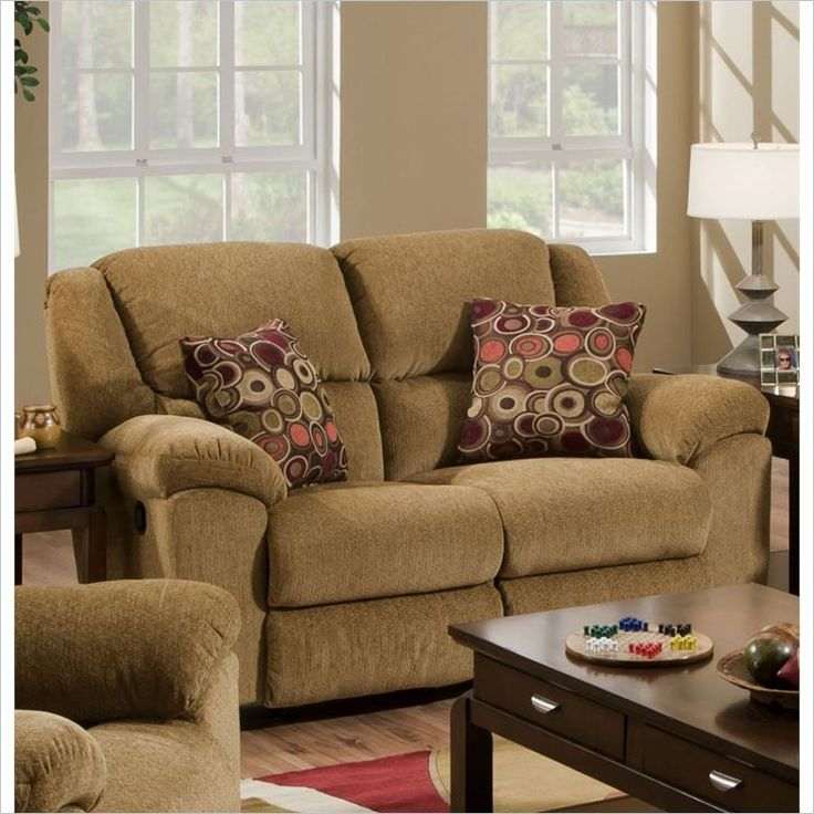 Shop Catnapper Transformer Rocking Recliner Loveseat by Catnapper at Furniture Sale Prices from our Loveseats Department or compare by SKU 19422248036248136 online at OneWay Furniture.