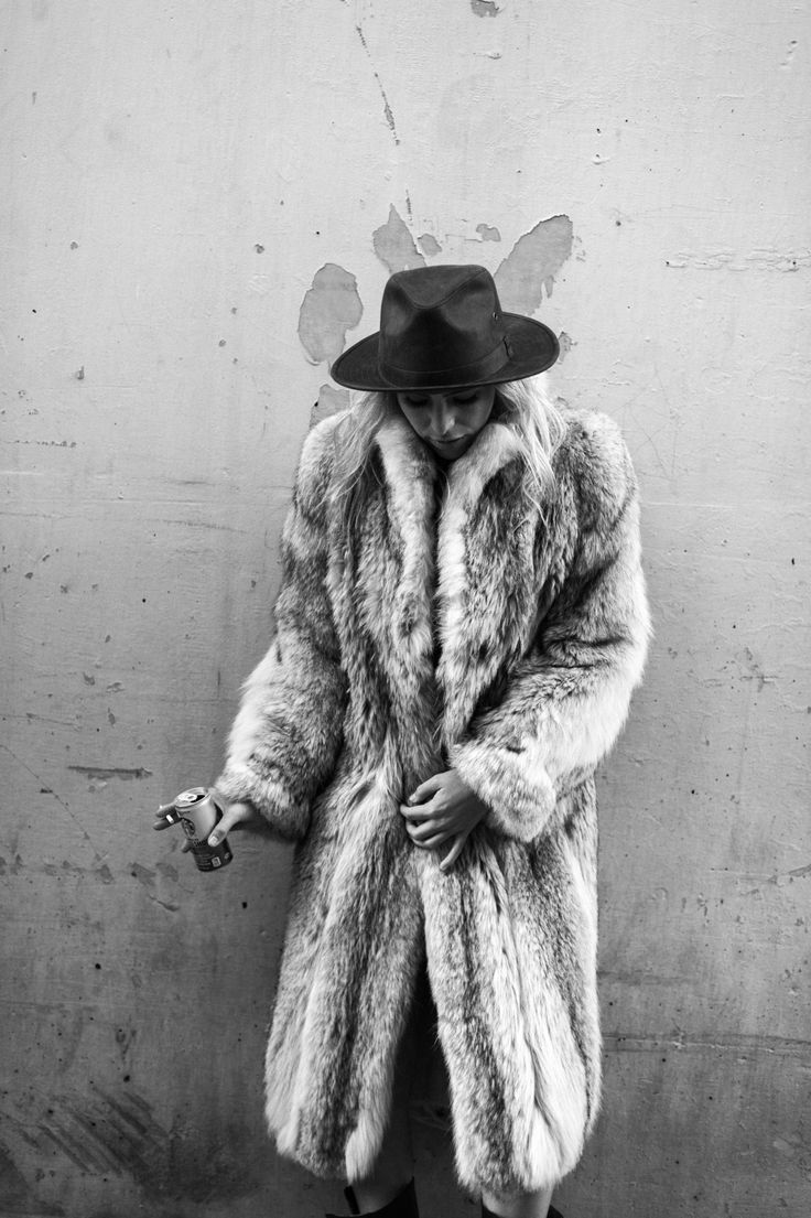 Fur • Style School