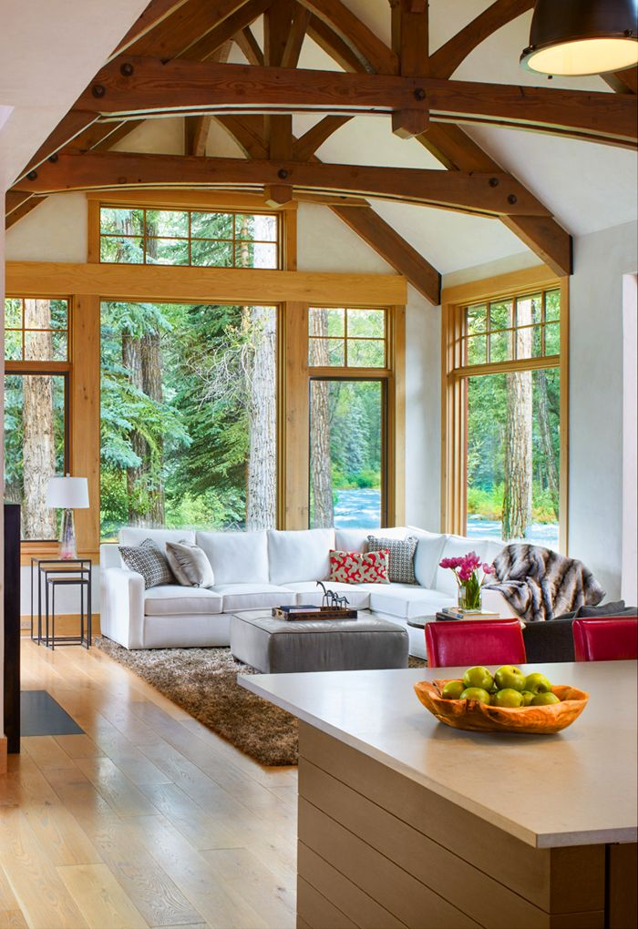 Best 10 Contemporary Cabin Ideas On Pinterest 1 Bedroom House Plans Contemporary Waste Baskets And Modern Cabins