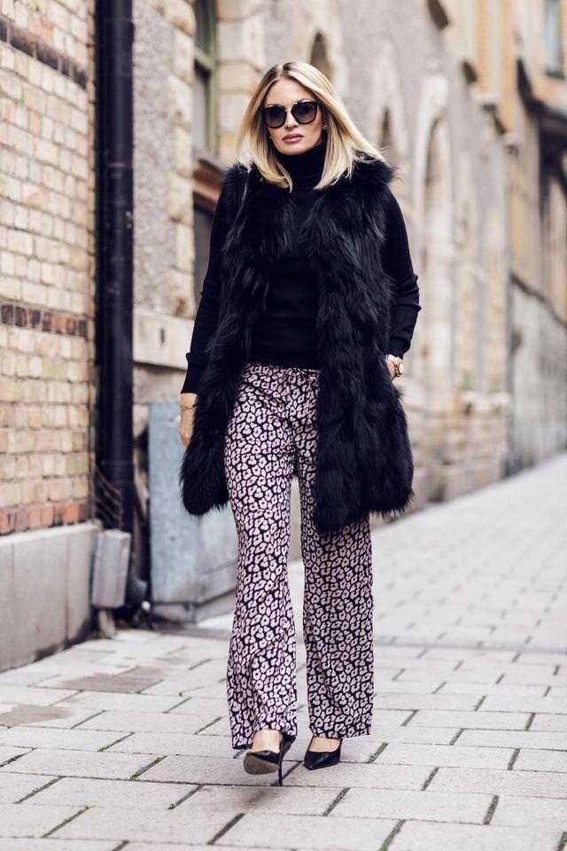 Polo outfit | Carolina Gynning | Bloglovin'