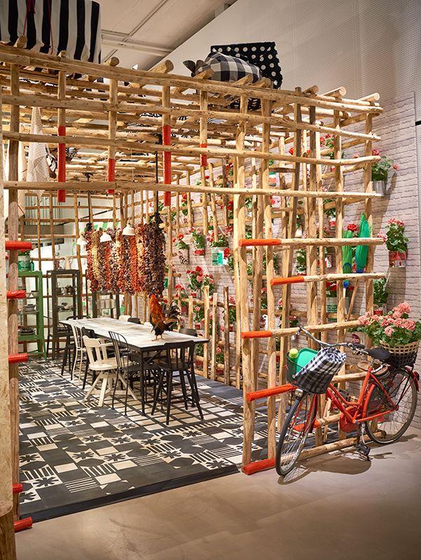 Así es el primer museo Ikea del mundo