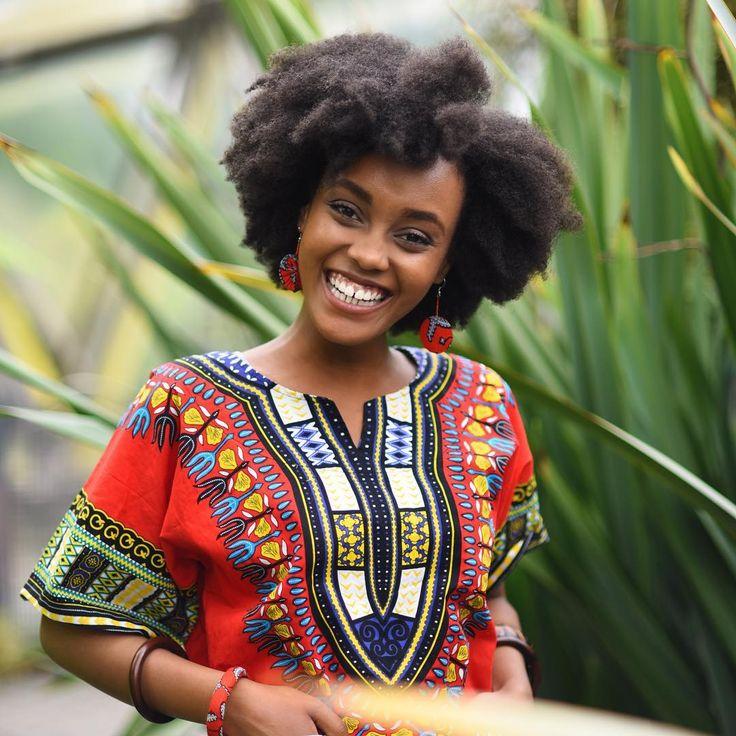 358 Best Rwanda S Women Girls Are The Most Beautiful In