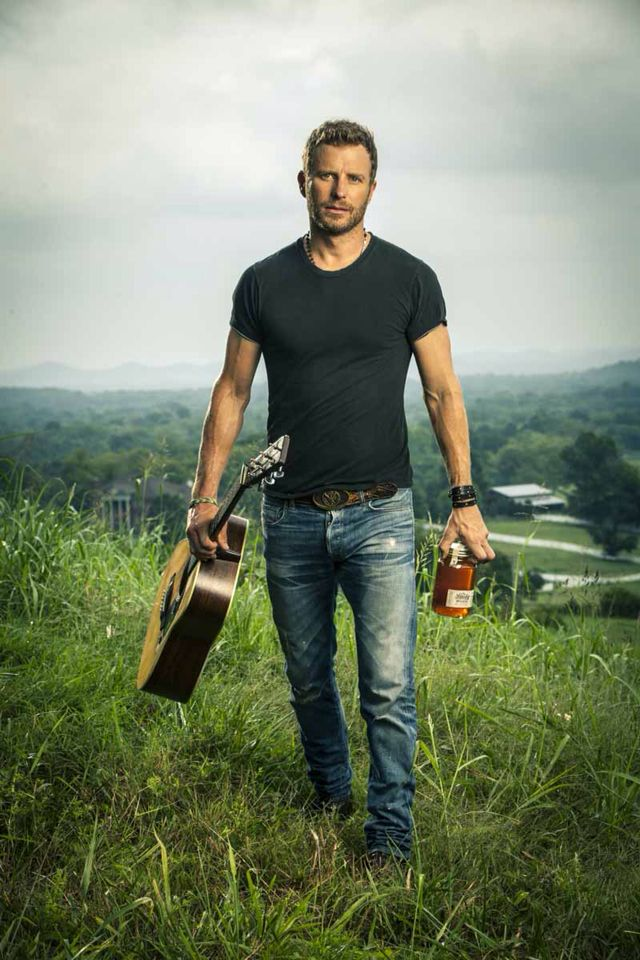 82 Best Dierks Images On Pinterest Dierks Bentley