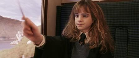 Harry Potter and the Philosopher's Stone 2001 Bluray 1080p and 720p Screenshots