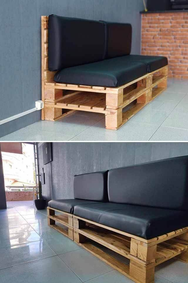 Simple Pallet Indoor Outdoor Latest Pallet Projects Pallet Furniture Outdoor Pallet Furniture Designs Pallet Patio Furniture