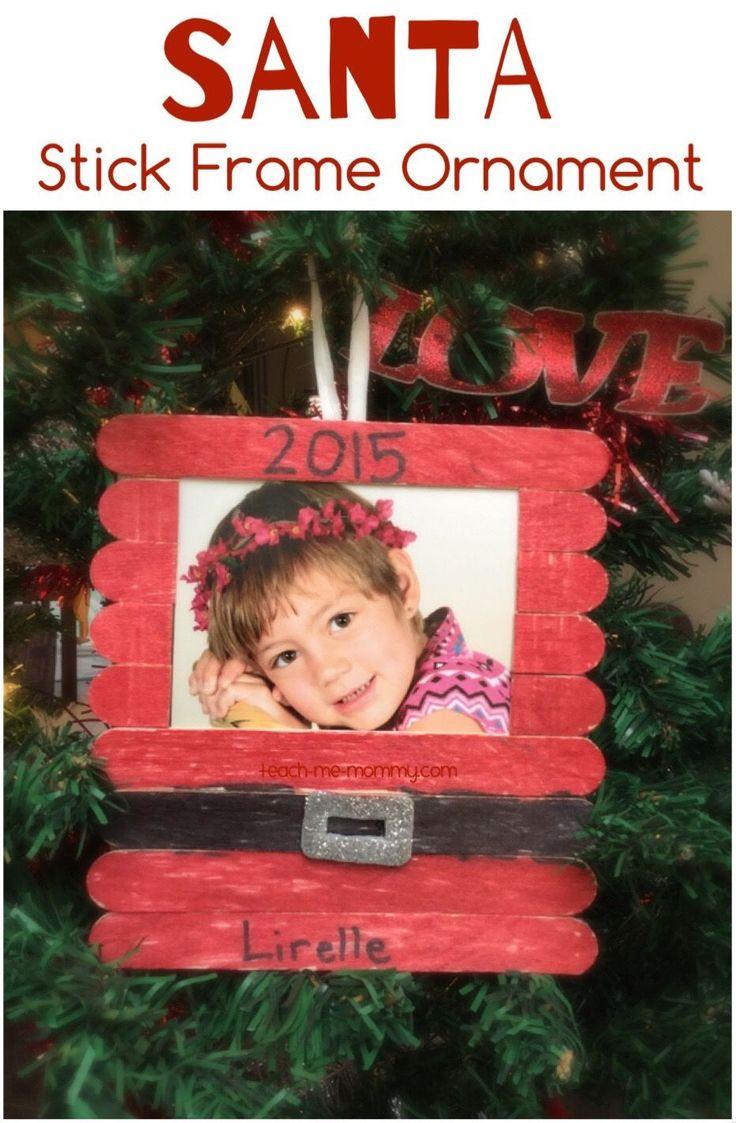 588 best preschool christmas crafts images on pinterest diy