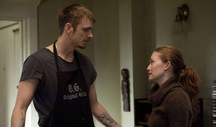 joel-kinnaman-facts-girlfriend-olivia-munn-tattoos-new-movies-2014-The Killing