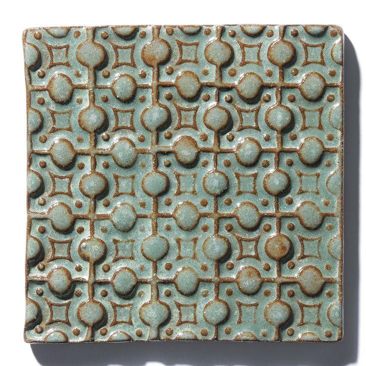 Decorative Tiles Captivating 55 Best Decorative Tiles אריחים מעוטרים Images On Pinterest  Room Inspiration