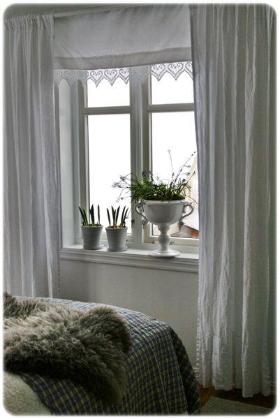 Best 25+ Scandinavian Window Treatment Accessories Ideas On Pinterest |  Scandinavian Blinds And Shades, Scandinavian Window Treatments And  Scandinavian ... Part 36