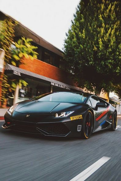 17 best ideas about lamborghini hurracan on pinterest lamborghini huracan. Black Bedroom Furniture Sets. Home Design Ideas