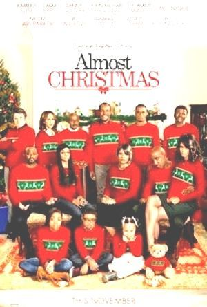 Guarda Now Download Almost Christmas Online Iphone View jav CineMagz Almost Christmas Play free streaming Almost Christmas Complete Moviez Guarda Almost Christmas 2016 #Master Film #FREE #Filem This is Full