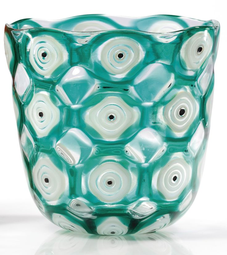 Finest 370 best Glass - Murano Art Glass Bowls images on Pinterest  BW81
