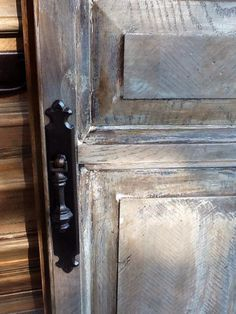 Restoration Hardware Finish: Minwax Weathered Oak, Minwax Wood Stain Whitewash Pickling, Minwax jacobean, polyurethane