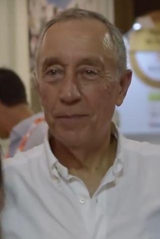 Marcelo Rebelo de Sousa - Feira Nacional de Agricultura 2015 - Portugal – Wikipédia, a enciclopédia livre