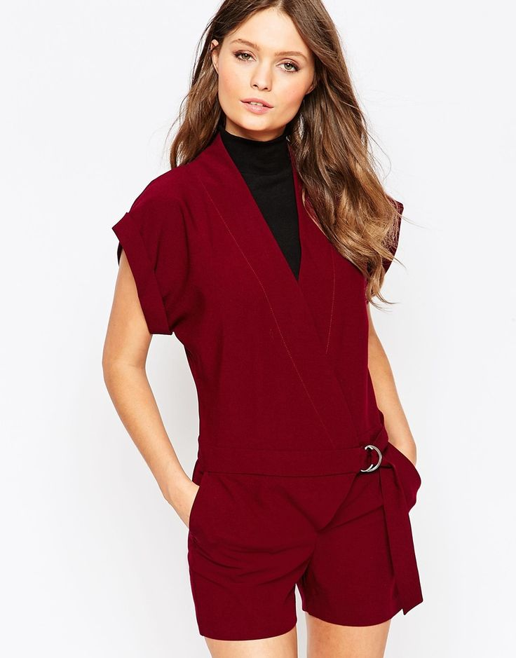 Pieces Viola Roll Neck Bib Collar