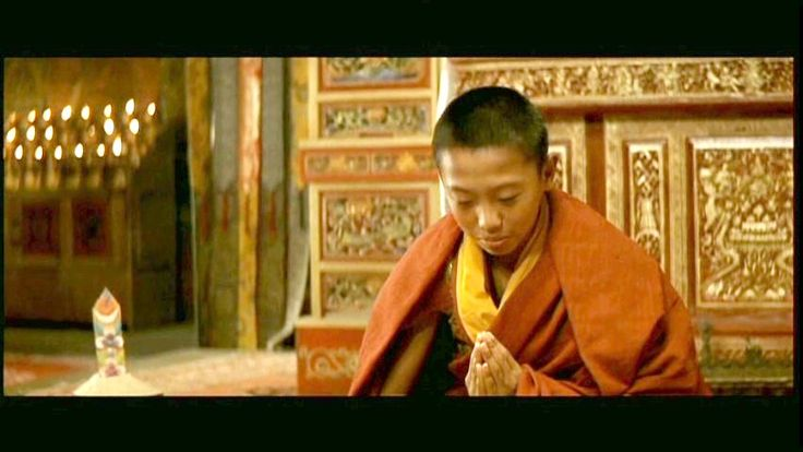 dalay lama 14997SYT_Jamyang_Jamtsho_Wangchuk_017.jpg (852×480)