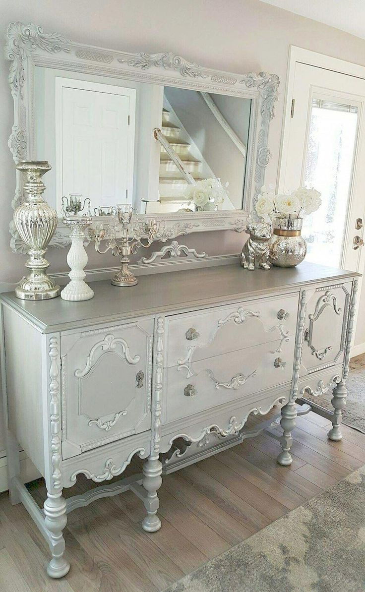 Impressive shabby chic wall decor for sale xo - Shabby chic bedroom sets for sale ...
