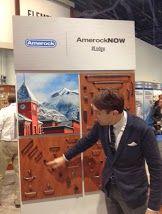 Our favorite! @Amerock Hardware #Lodge