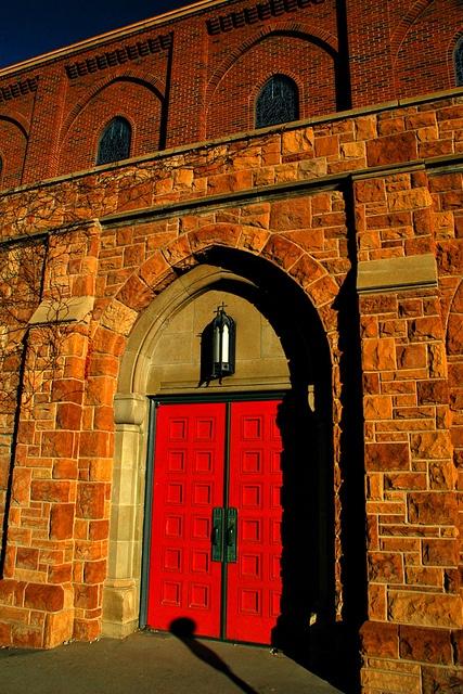 Doors downtown Albuquerque New Mexico & 721 best New Mexico Doors u0026 Windows images on Pinterest | Entryway ... pezcame.com