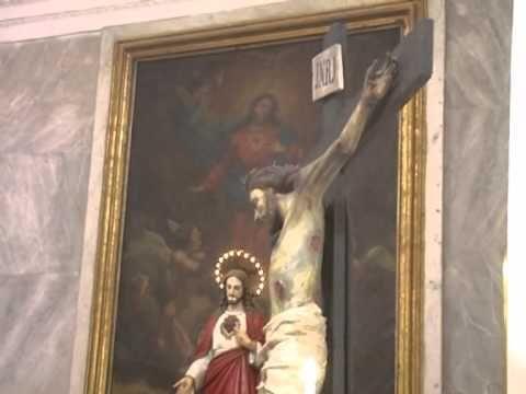 20080305 Rosario di Liberazione condotto da Padre Michele Vassallo - YouTube