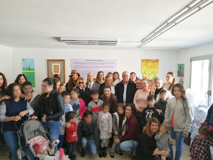 The Imperial House recollected only toys, food and clothes. The humanitarian event, under the Patronage and leaded by HRIH Grand Prince Jorge Rurikovich in the name of The Sovereign Royal and Imperial House of Rurikovich.  http://www.royalrurikovich.com/index.php/Royal-News/2017-humanitarian-rurikovich-prince-jorge-rurik.html