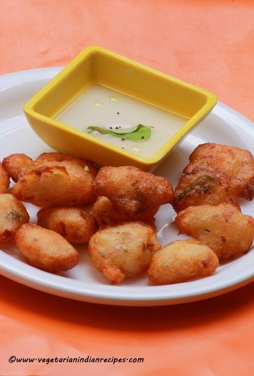 268 best telugu food images on pinterest cooking food indian punugulu recipe punugulu with dosa batter how to make andhra punugulu punukulu urad dal bonda vegetarian indian recipes sisterspd