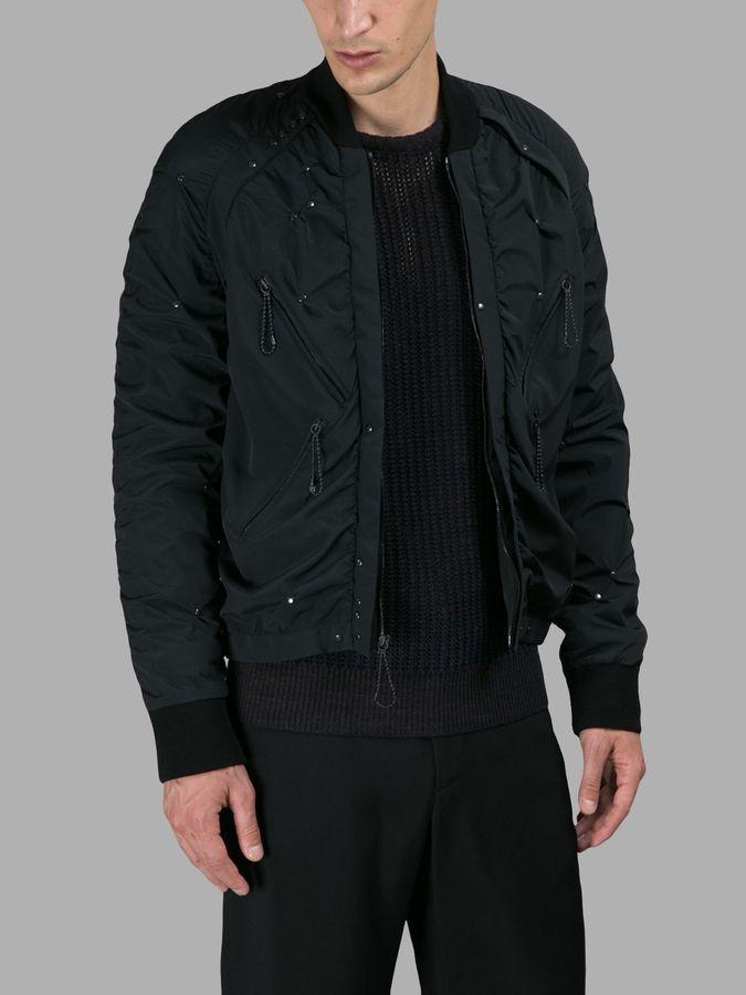 MAISON MARGIELA Jackets