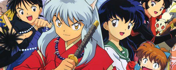 MOVIE CLUB ANIME: Cel Mai Tare Anime