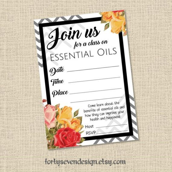 535 best Essential Oils Young Living My Member No 11555868 https