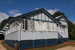 Atherton Tablelands holiday house  | Atherton | Queensland | Australia