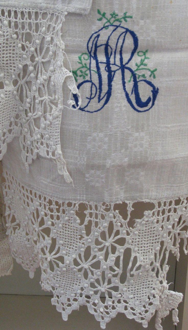 Traditional Latvian textiles #HandicraftLeader . Skrunda Museum.