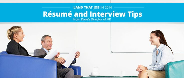 12 interview tips to impress any hiring manager
