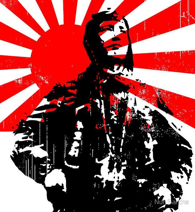 Kamikaze Pilots May be Commemorated as Unesco World Heritage - http://www.warhistoryonline.com/war-articles/kamikaze-pilots.html