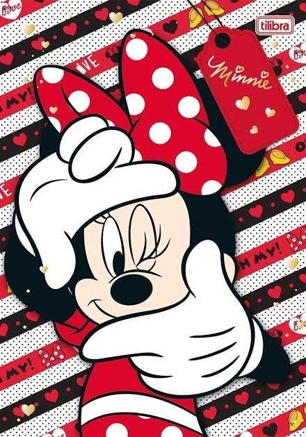 1261 best images about minnie mouse on pinterest disney minnie mouse party and iphone wallpapers - Minnie mouse wallpaper pinterest ...