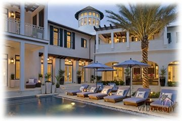 52 best alys beach fl images on pinterest beach homes beach houses and alys beach florida. Black Bedroom Furniture Sets. Home Design Ideas