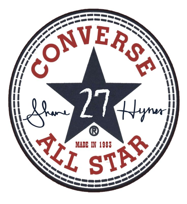 Image result for converse party printable
