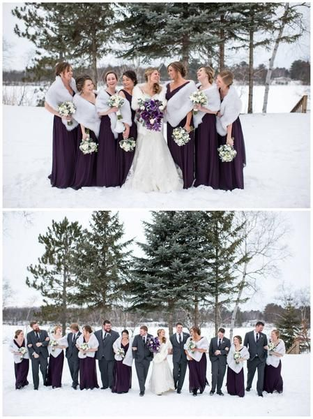 Light Ivory Wedding Bridal Fur Stole Wrap Shawl Cape